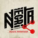 Adios Paranoia (Radio Edit)/Negrita