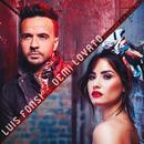 Échame La Culpa/Luis Fonsi, Demi Lovato