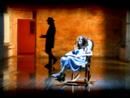 Ich will den Platz in meinem Herzen neu vermieten/Udo Lindenberg