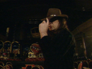 Wo ich meinen Hut hinhäng/Udo Lindenberg