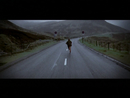 You Can't Run Away (feat. Freundeskreis)/Udo Lindenberg