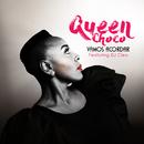 Vamos Acordar (feat. DJ Cleo)/Queen Choco