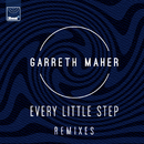 Every Little Step (Billy Da Kid Remix Edit)/Garreth Maher