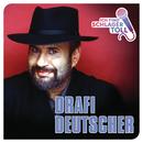 Ich find' Schlager toll/Drafi Deutscher