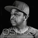 50 Degrees/Oskido
