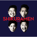 SHIKURAMEN/シクラメン
