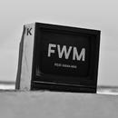 Fuck With Me (feat. Farah Ash)/Kaveh