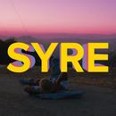 SYRE/Jaden Smith