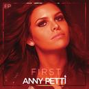 First/Anny Petti