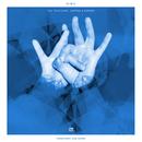 LFR (Remix) (feat. Celo, Abdi, Hanybal, Dardan)/Nimo