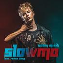 Slowmo (feat. Renne Dang)/Adam Mišík