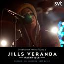Jills Veranda (Livemusiken från Säsong 3)/Dregen, Jill Johnson, Jeff Bates