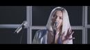 I'm Fine (Red Bull Stripped Session) (feat. Igor Walaszek)/Natalia Nykiel