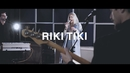 Riki Tiki (Red Bull Stripped Session) (feat. Bunio)/Natalia Nykiel