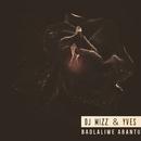 Badlaliwe Abantu (feat. Yves)/DJ Mizz