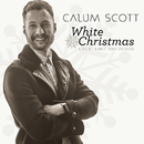 White Christmas (1 Mic 1 Take/Live From Abbey Road Studios)/Calum Scott