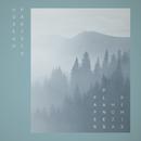 Paper Planes (MOZA Remix)/Hoseah Partsch