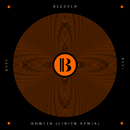Howlin (Linier Remix)/Blessed