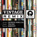 Yeh, Yeh (Skeewiff Remix)/Georgie Fame & The Blue Flames