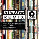 Yeh, Yeh (Skeewiff Remix)/Georgie Fame