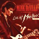 Live At Montreux 1982/Mink DeVille