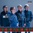 Scotland/Trio Metamorphosi, Monica Bacelli