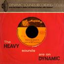Pressure Drop '72/Toots & The Maytals