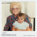 This Christmas Day/Amy Macdonald