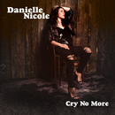 Save Me/Danielle Nicole
