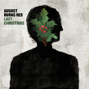 Last Christmas/August Burns Red