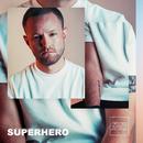 Superhero/Fred Well