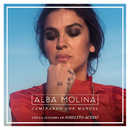 Caminando Con Manuel (feat. Joselito Acedo)/Alba Molina