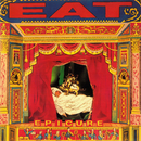 Epicure/Eat