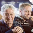 Versuch's noch mal mit Weihnachten/Rolf Zuckowski, Martin Tingvall