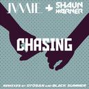 Chasing/Shaun Warner, JVMIE