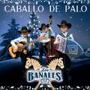 Caballo De Palo/Los Bañales Juniors