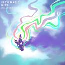 Mind (Celadon City Remix) (feat. Kate Boy)/Slow Magic