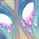 Drum (Johnlukeirl Remix)/Slow Magic