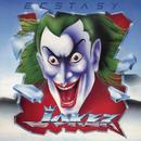 Ecstasy/Joker