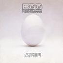 Egg Nightmare/Joker