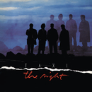 The Night/Táxi