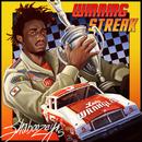 Winning Streak/Shaboozey