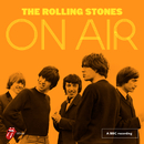On Air/The Rolling Stones