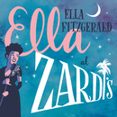Ella At Zardi's (Live At Zardi's/1956)/Ella Fitzgerald