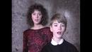 Pie Jesu/Andrew Lloyd Webber, Sarah Brightman, Paul Miles-Kingston