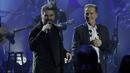 Toda La Vida (MTV Unplugged)/Emmanuel, Mijares