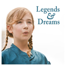 Legends & Dreams/Sydney Children's Choir, Lyn Williams