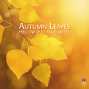 Autumn Leaves/Various Artists