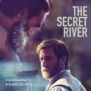 The Secret River (Music From The Original TV Series)/Burkhard Dallwitz