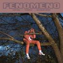 Fenomeno (Masterchef Edition)/Fabri Fibra